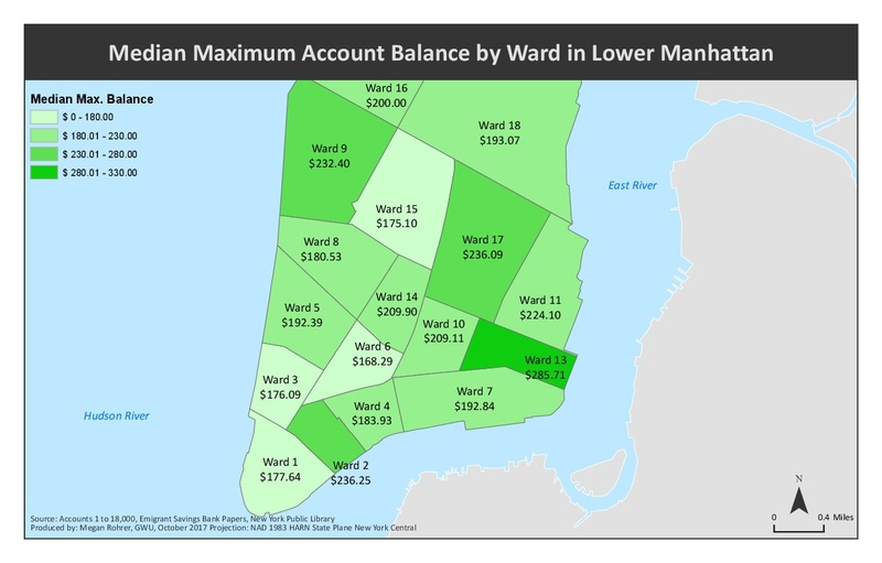 Median Savings by NYC Ward-001.jpg