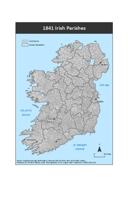 #4 IrishCivilParishes1841.pdf