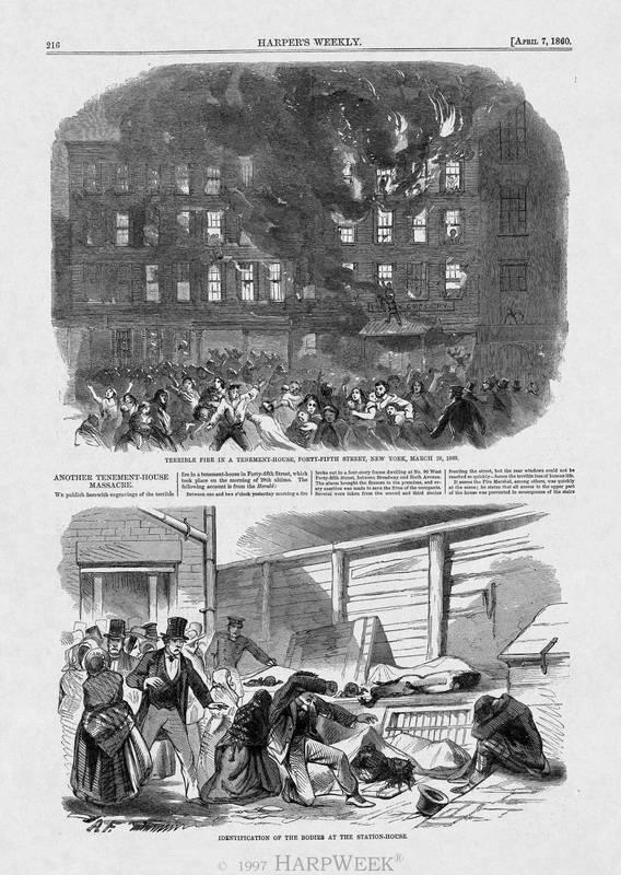 #15Tenement Fire, 1860 HW 4.7.60.jpeg