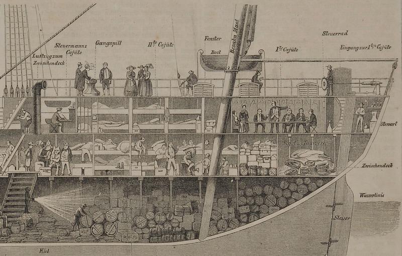 #17 sailing ship interior steerage compartment.tif