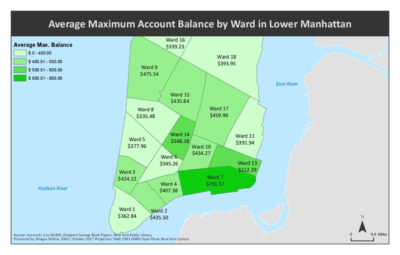 Avg Savings by NY Ward-001.jpg